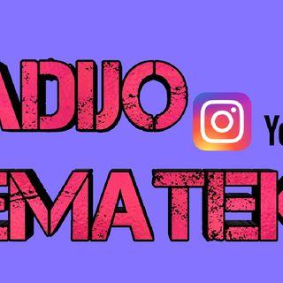 Radio temateka