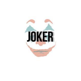 EP. 20- Joker