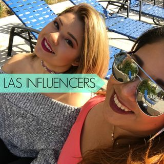Las Influencers