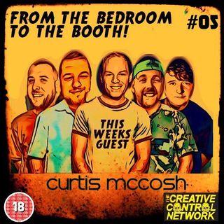 Episode 5: Curtis McCosh