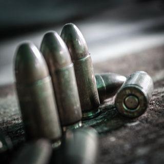 Ep.33 - L'Industria degli armamenti