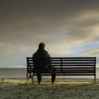 Loneliness is not only happening to the elderly but also to mid adulthood