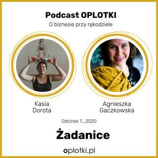 7_2020 Żadanice - wywiad, którego trzeba posłuchać