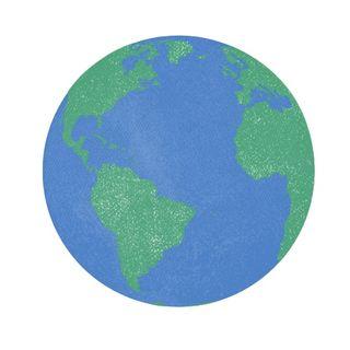 Ep. 2 Día Mundial del Medio Ambiente y Día Mundial de los Océanos