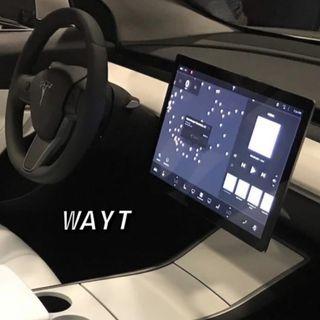 WAYT EP. 21