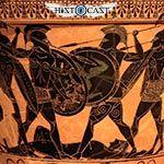 HistoCast 114 - Guerra de Troya