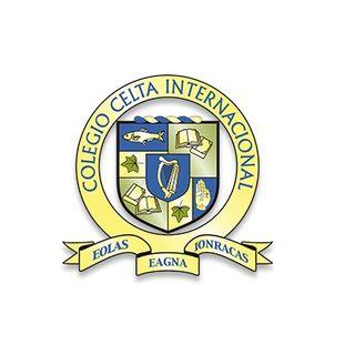 Colegio Celta Internacional