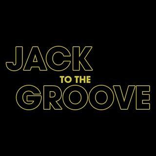Gioele Mazza presents Jack To The Groove #05