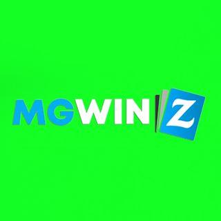 MGWINZ คาสิโนออนไลน์