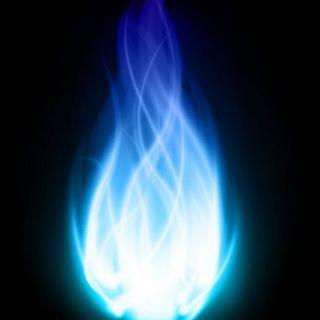 Meditación Rayo Azul y Cristal - Domingo - con Lourdes
