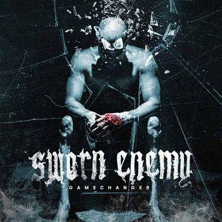 Metal Hammer of Doom: Sworn Enemy - Gamechanger