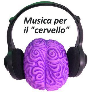 """91- La """"Meditazione Musicale""""..."""
