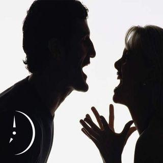 Conflitti: qualche idea su come affrontarli (e non rimandarli)