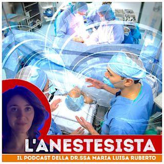 Valutazione Cardiologica Preoperatoria in Chirurgia Non Cardiaca