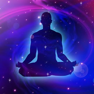I - Introduzione ai processi di creazione del pensiero cosciente [lavoro pratico in sé]