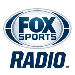 Fox Sports Radio 1400 (WCOS-AM)