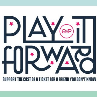 Playing it Forward-Pt-2