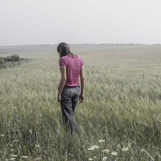 Grenzfall (1/2) - Krimi über den vertuschten Mord an einem Migranten