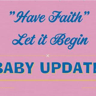 Baby Update 1 Ep 114