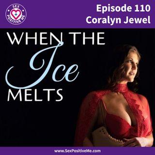E110: Coralyn Jewel