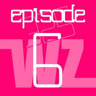 325 kleine Wurzelzwerge - Episode 6