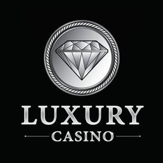 Folge 36: Luxury Casino Tutorial