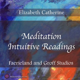 Meditation: Intuitive Readings