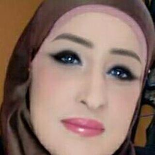 همس الليل بعنوان شعر الغزل مع الشاعرة انتصار الرجوب