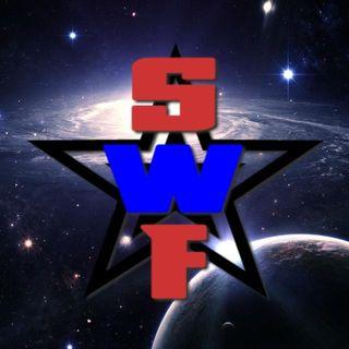 SWF Radioshow Ep. 2