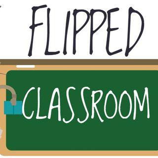 por_que_voy_a_usar_flipped_classroom_en_mi_aula