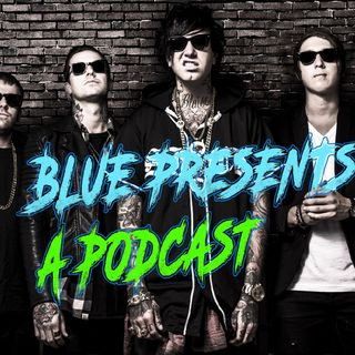 EP41: Why We Like, We We Don't :Attila