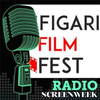 Figari Film Fest - Tutte le info dei primi giorni