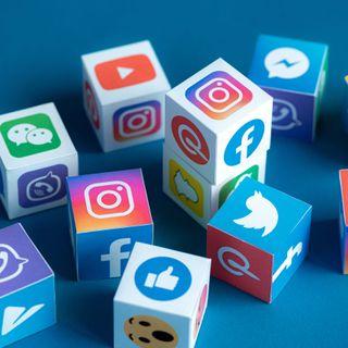 Possiamo vivere senza social network?