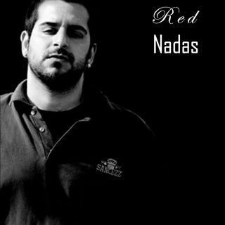 Red - Nadas