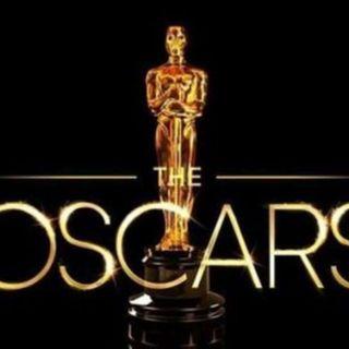 Oscar's 6 2019