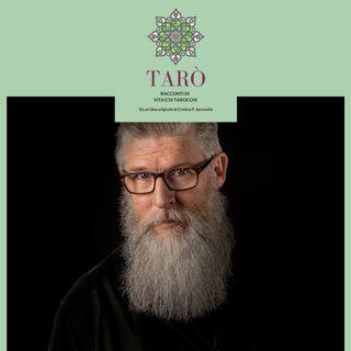 Tarò - Puntata 10 - Il Papa e la sua Barba (e molto altro)