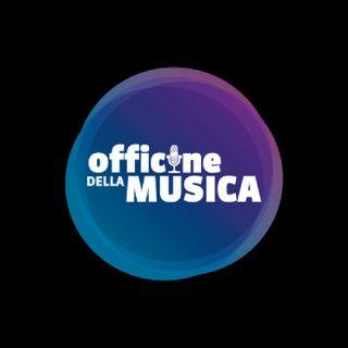 Intervista @ Officine Della Musica