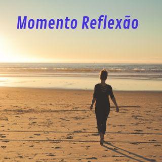 Momento Reflexão