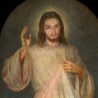 Oración por la Salud del Cuerpo y Alma Medjugorje 27.05.20