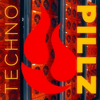 "TechnoPillz | Ep. 55 bis ""Archiviare su Backblaze B2: un followup!"""