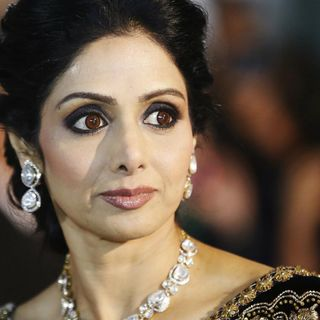 How Sridevi Died According to Astrology