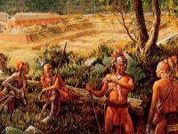 HistoCast 73 - Guerras indias I