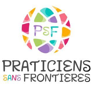 Le podcast de PSF
