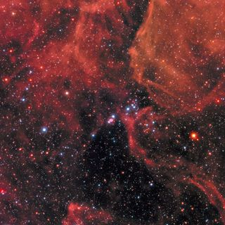 Cosmic Queries – Dark Matter, Aliens, End of the Universe
