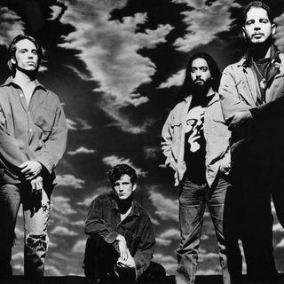 """SOUNDGARDEN: ricordiamo l'album """"Louder Than Love"""" uscito 30 anni fa…."""