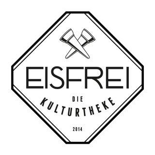 Eisfrei - Das Literaturprojekt