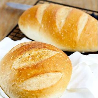 Jesus Our Daily Bread
