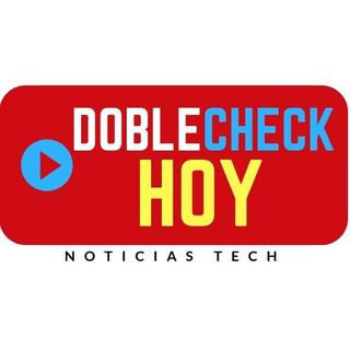 Doble Check Hoy - 08/08/19