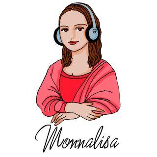 """#7-Sandra Bacci """"Il comune denominatore tra la moda e la matematica è la curiosità"""""""
