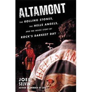 ALTAMONT-Joel Selvin
